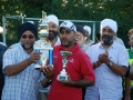 2009-maharaja-jassa-singh-sports-tournament-213