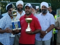 2009-maharaja-jassa-singh-sports-tournament-215