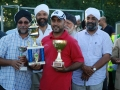 2009-maharaja-jassa-singh-sports-tournament-216