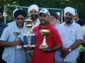 2009-maharaja-jassa-singh-sports-tournament-217