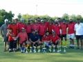 2009-maharaja-jassa-singh-sports-tournament-220