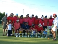 2009-maharaja-jassa-singh-sports-tournament-222