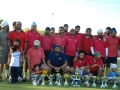 2009-maharaja-jassa-singh-sports-tournament-223