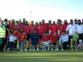 2009-maharaja-jassa-singh-sports-tournament-226