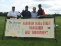 2009-maharaja-jassa-singh-sports-tournament-228