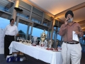 2009-maharaja-jassa-singh-sports-tournament-254