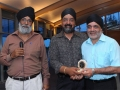 2009-maharaja-jassa-singh-sports-tournament-276