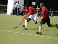 2009-maharaja-jassa-singh-sports-tournament-29