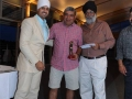 2009-maharaja-jassa-singh-sports-tournament-293