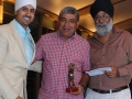 2009-maharaja-jassa-singh-sports-tournament-294