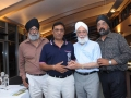 2009-maharaja-jassa-singh-sports-tournament-300