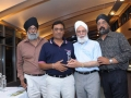 2009-maharaja-jassa-singh-sports-tournament-301