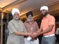 2009-maharaja-jassa-singh-sports-tournament-309