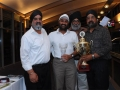 2009-maharaja-jassa-singh-sports-tournament-318