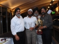 2009-maharaja-jassa-singh-sports-tournament-319