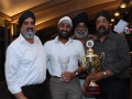 2009-maharaja-jassa-singh-sports-tournament-324