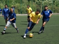 2009-maharaja-jassa-singh-sports-tournament-39