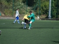 2009-maharaja-jassa-singh-sports-tournament-42