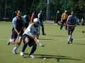 2009-maharaja-jassa-singh-sports-tournament-8