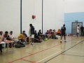 2012-maharaja-jassa-singh-sports-tournament-11