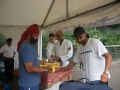 2012-maharaja-jassa-singh-sports-tournament-114
