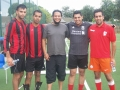 2012-maharaja-jassa-singh-sports-tournament-124