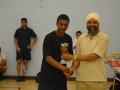 2012-maharaja-jassa-singh-sports-tournament-13