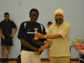 2012-maharaja-jassa-singh-sports-tournament-14