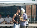 2012-maharaja-jassa-singh-sports-tournament-156