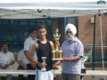 2012-maharaja-jassa-singh-sports-tournament-157