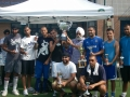 2012-maharaja-jassa-singh-sports-tournament-159