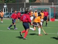2012-maharaja-jassa-singh-sports-tournament-17