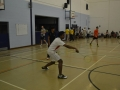 2012-maharaja-jassa-singh-sports-tournament-5