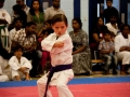 2013-maharaja-jassa-singh-sports-tournament-102