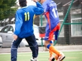 2013-maharaja-jassa-singh-sports-tournament-114