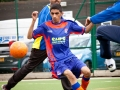 2013-maharaja-jassa-singh-sports-tournament-117