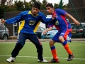 2013-maharaja-jassa-singh-sports-tournament-118