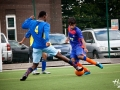 2013-maharaja-jassa-singh-sports-tournament-121