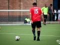 2013-maharaja-jassa-singh-sports-tournament-130