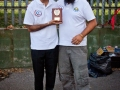 2013-maharaja-jassa-singh-sports-tournament-324