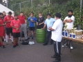 2013-maharaja-jassa-singh-sports-tournament-332