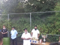 2013-maharaja-jassa-singh-sports-tournament-335