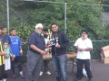 2013-maharaja-jassa-singh-sports-tournament-349