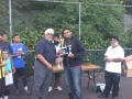 2013-maharaja-jassa-singh-sports-tournament-350