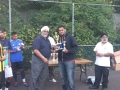 2013-maharaja-jassa-singh-sports-tournament-351