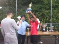 2013-maharaja-jassa-singh-sports-tournament-362