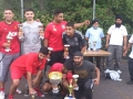 2013-maharaja-jassa-singh-sports-tournament-364