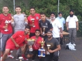 2013-maharaja-jassa-singh-sports-tournament-365