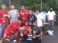 2013-maharaja-jassa-singh-sports-tournament-366