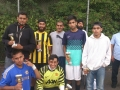 2013-maharaja-jassa-singh-sports-tournament-367